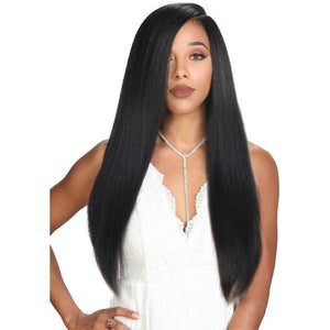 KITTY - BEYOND MP LACE H Wig - Elegance24seven Hair
