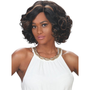 BYD-LACE H LARRY - Elegance24seven Hair