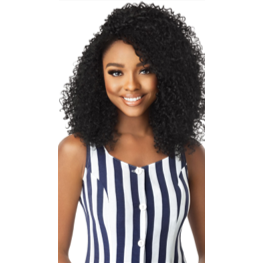 MOONLIGHT MAVEN 3C HALF WIG