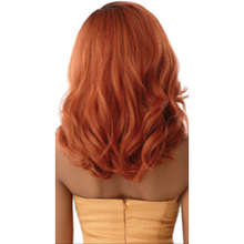 Load image into Gallery viewer, NEESHA 202 SOFT & NATURAL Lace Front Wig