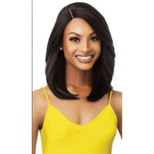 Load image into Gallery viewer, OPHELIA - THE DAILY LACE FRONT WIG