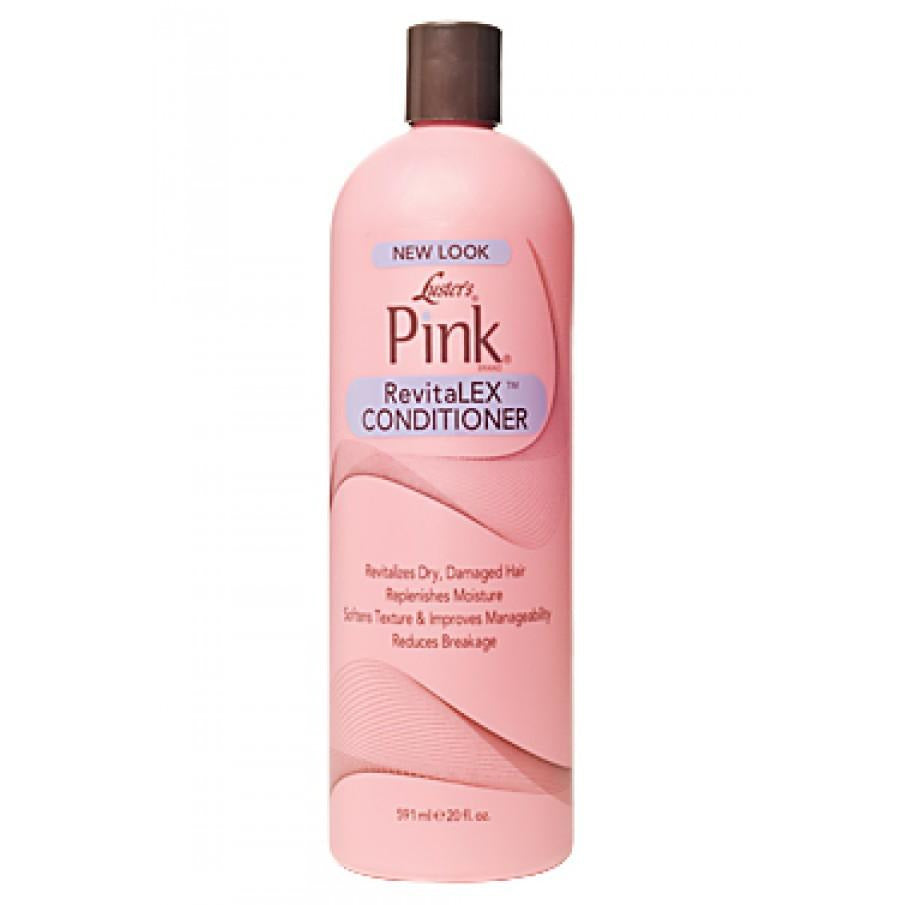 Pink Revita EX Conditioner (20oz)#8 - Elegance24seven Hair