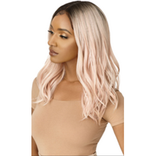 Load image into Gallery viewer, RAMONA - LACE FRONT WIG