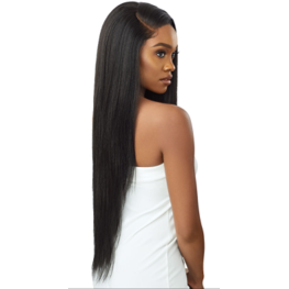 "SHADAY 32"" - PERFECT HAIR LINE 13X6 LACE FRONT WIG"