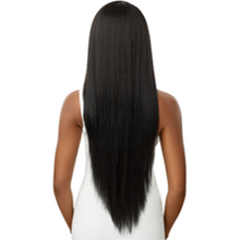 "Load image into Gallery viewer, SHADAY 32"" - PERFECT HAIR LINE 13X6 LACE FRONT WIG"