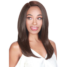 Load image into Gallery viewer, FIA - SLAY LACE WIG - Elegance24seven Hair