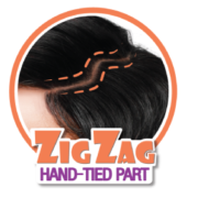 SLAY-LACE H FAME - Elegance24seven Hair