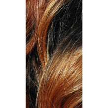 Load image into Gallery viewer, MARA SW-Lace H - Elegance24seven Hair
