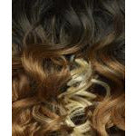 Load image into Gallery viewer, SASSY HM-H MIU - Elegance24seven Hair