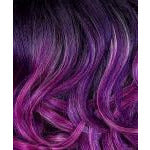 Load image into Gallery viewer, Sassy-H Tamika - Elegance24seven Hair