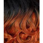 Load image into Gallery viewer, SASSY-H MIMI - Elegance24seven Hair