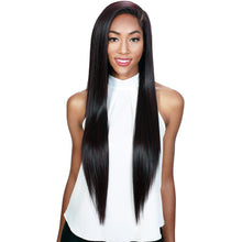 Load image into Gallery viewer, BREA SW-Lace H Wig - Elegance24seven Hair