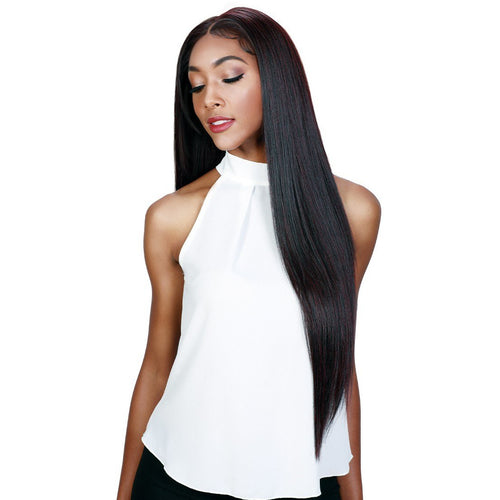 BREA SW-Lace H Wig - Elegance24seven Hair