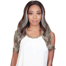 Load image into Gallery viewer, SW-LACE H LADY Wig - Elegance24seven Hair