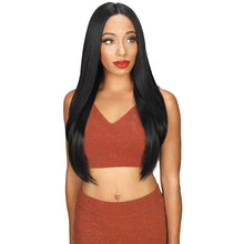 Load image into Gallery viewer, TAI - Slay Lace Wig