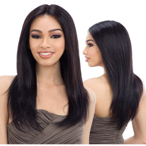 "CANDICE NAKED PREMIUM LACE FRONT 5"" C - PART"