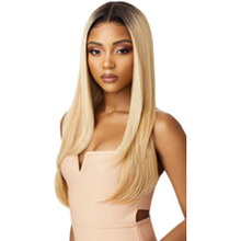 Load image into Gallery viewer, AALIYAH Melted Hairline Lace Front Wig