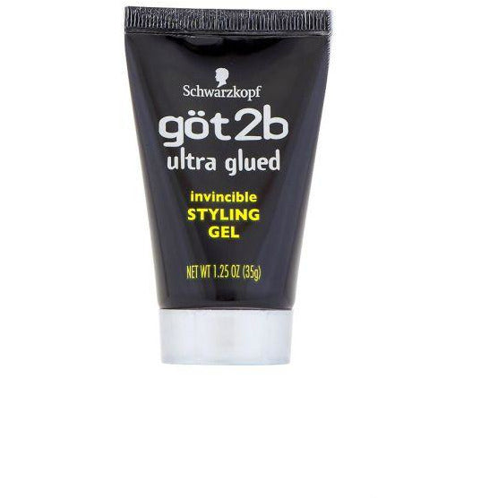 got2b ULTRA GLUED 1.25 oz - Elegance24seven Hair