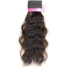 "Load image into Gallery viewer, Classic Indian Weave 18"" - Elegance24seven Hair"