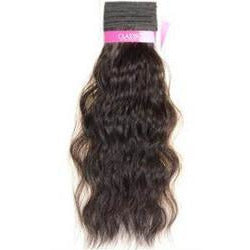 "Classic Indian Weave 18"" - Elegance24seven Hair"