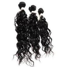 Load image into Gallery viewer, Classic Tonya Curl 3PCS - Elegance24seven Hair