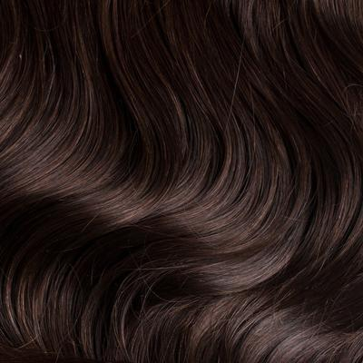 Eve Long Human Hair Wig - Elegance24seven