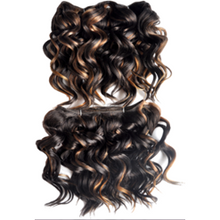 Load image into Gallery viewer, Eva Weaving - Elegance24seven Hair