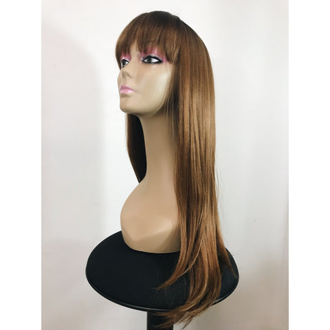 Dionne  wig SS14-0407 - Elegance24seven Hair