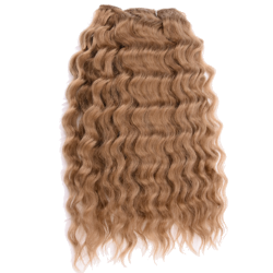 "Freedom Plus 15"" - Elegance24seven Hair"