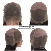 Load image into Gallery viewer, FULL LACE WIG CAP ITEM - Elegance24seven Hair