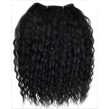 "Load image into Gallery viewer, GB Forever Curly 18.5"" - Elegance24seven Hair"