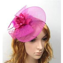 Fashion Hat - Elegance24seven Hair