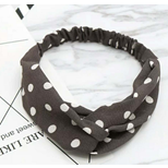 Load image into Gallery viewer, Fabric Print Head Band - Elegance24seven Hair