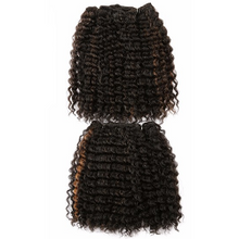 "Load image into Gallery viewer, Honey Weaving 8"" - Elegance24seven Hair"