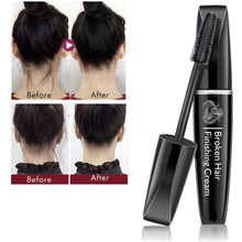 Load image into Gallery viewer, Hair Finishing Stick (anti flyaways) - Elegance24seven Hair