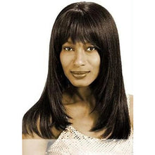 Load image into Gallery viewer, H-6626LANI Human Hair Wig - Elegance24seven Hair