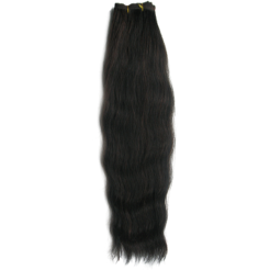 "Melody Too Weaving 20"" - Elegance24seven Hair"