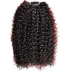 "Moving Afro Wave 24.5"" - Elegance24seven Hair"