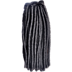 Softex Dread Lock - Elegance24seven