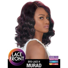 Load image into Gallery viewer, BYD-LACE H MURAD - Elegance24seven Hair