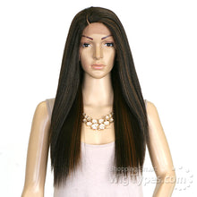 Load image into Gallery viewer, SW-Lace H Chia - Elegance24seven Hair