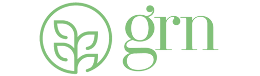GRN CBD coupon code