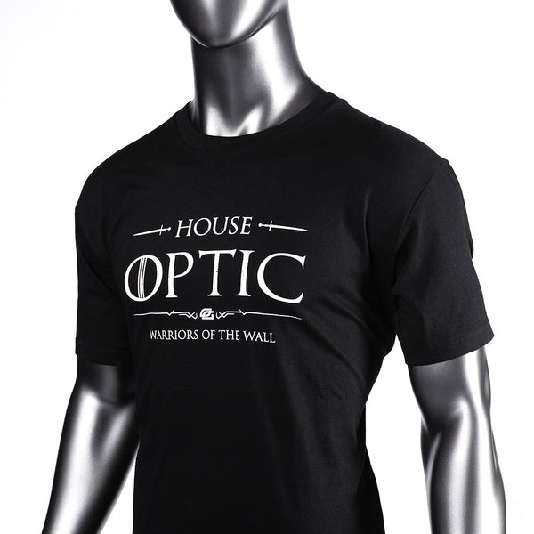 House OpTic Tee