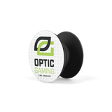 OpTic Black Friday Pop Grip