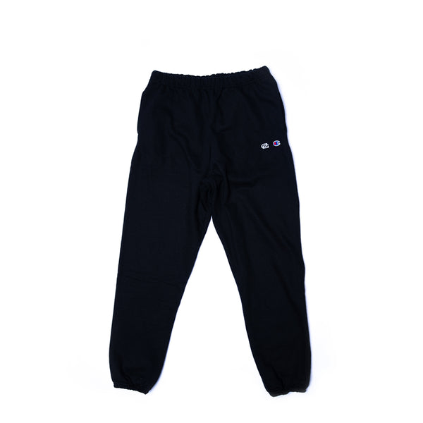 OpTic x Champion Sweatpants
