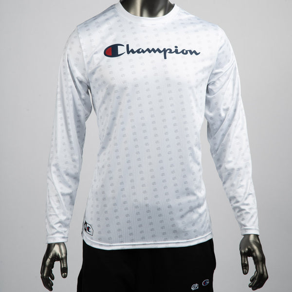OpTic x Champion Long Sleeve