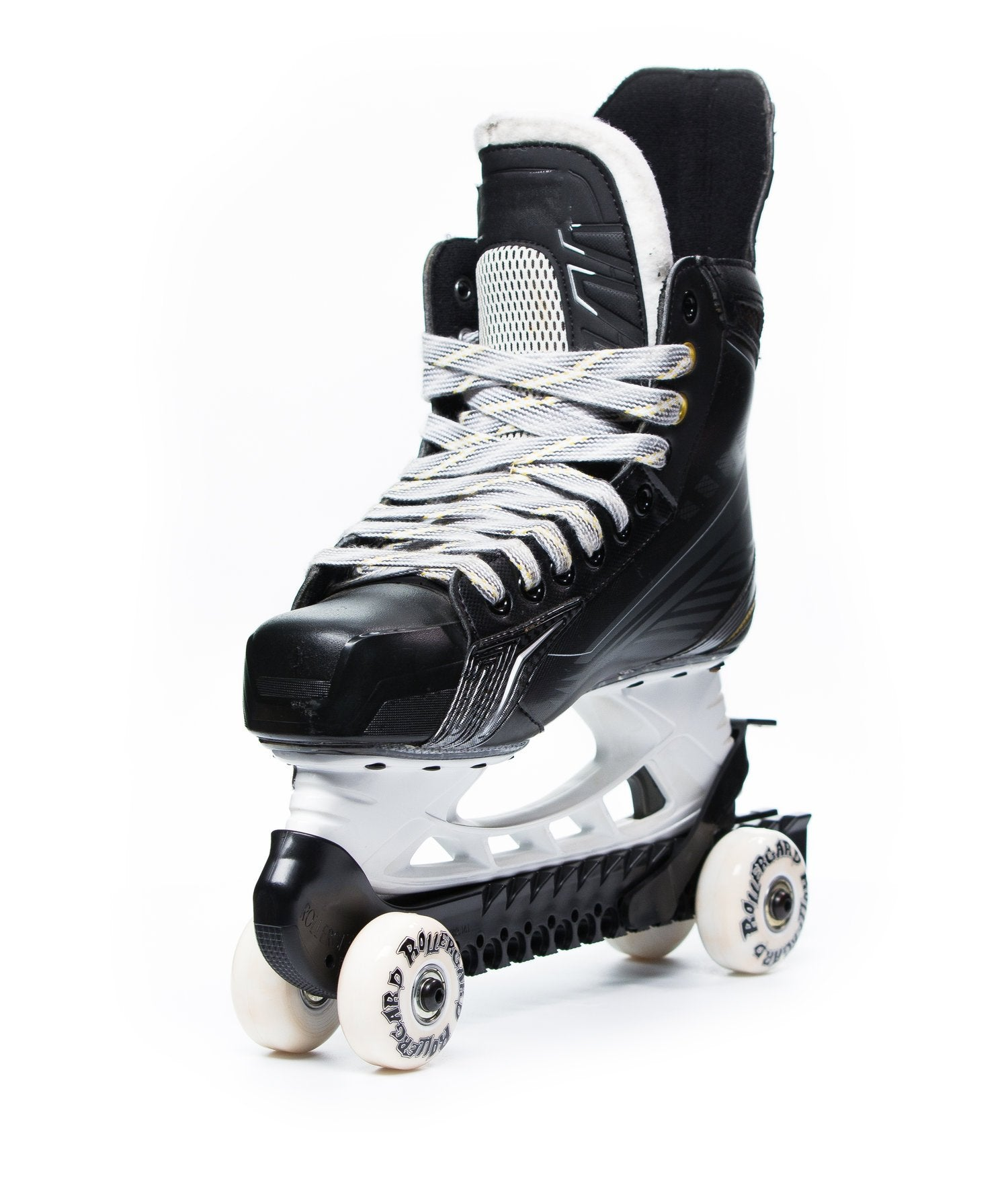 Why You Should Be Protecting Your Skates with RollerGard