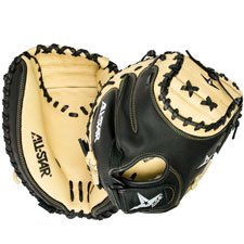 ALL-STAR COMP™ 33.5 CATCHERS MITT