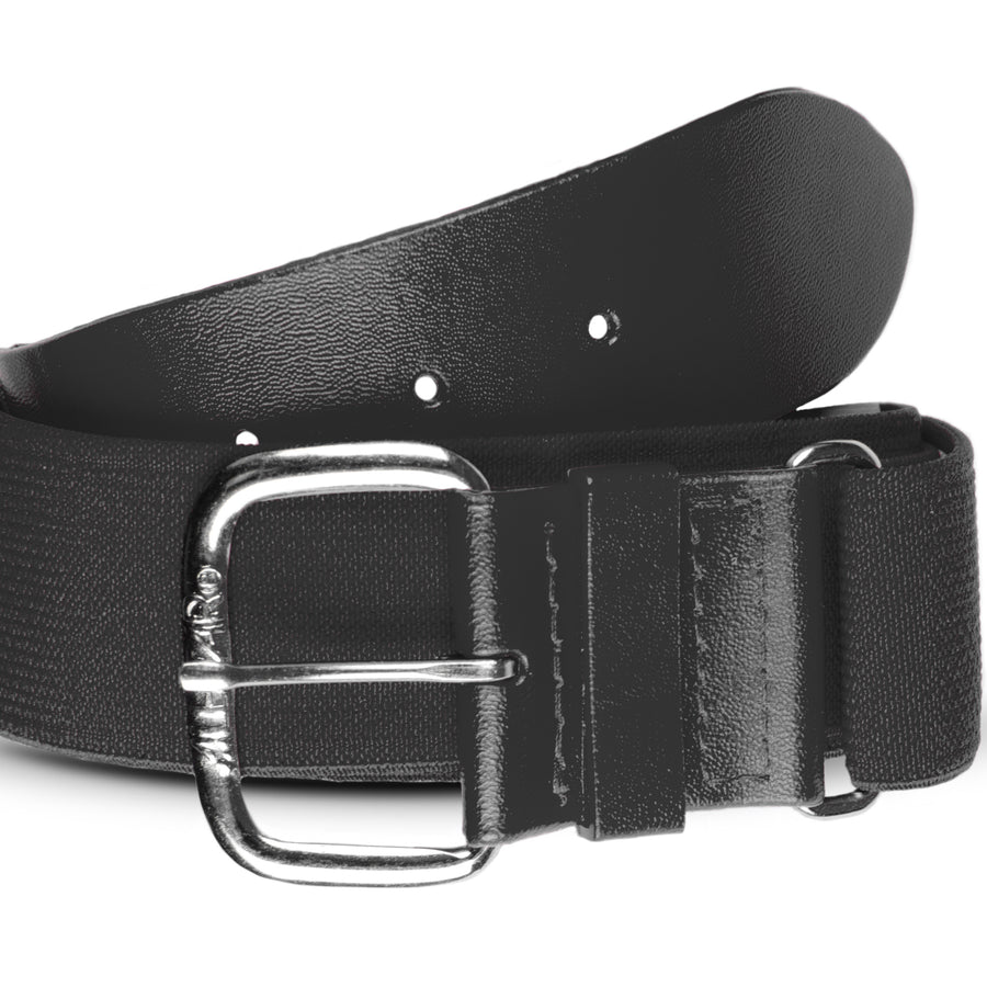 ALL-STAR THE HELIX™ - LIFETIME ELASTIC BELT - 1.5
