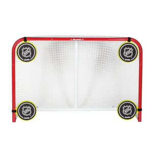 FRANKLIN NHL®KNOCK-OUT SHOOTING TARGETS